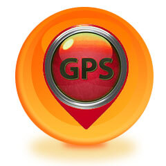 GPS Vehicle Tracking Technology in Middlesbrough
