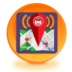 Fleet Vehicle Tracking For Employee Monitoring in Middlesbrough